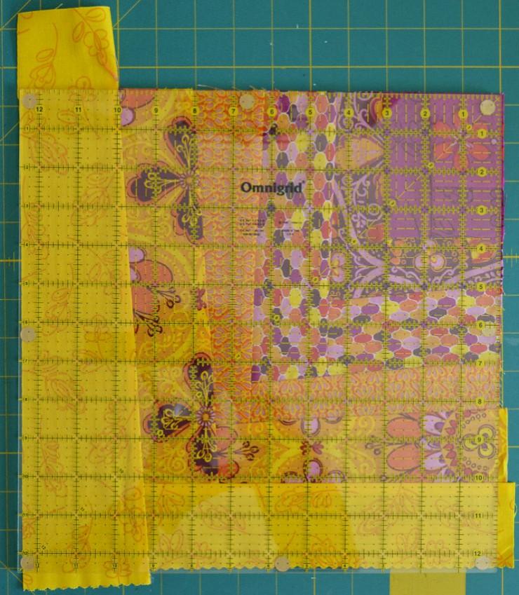 7-New-Leaf-Block-Process-19