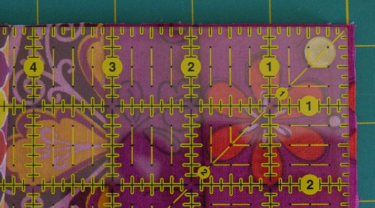 8-New-Leaf-Block-Process-21