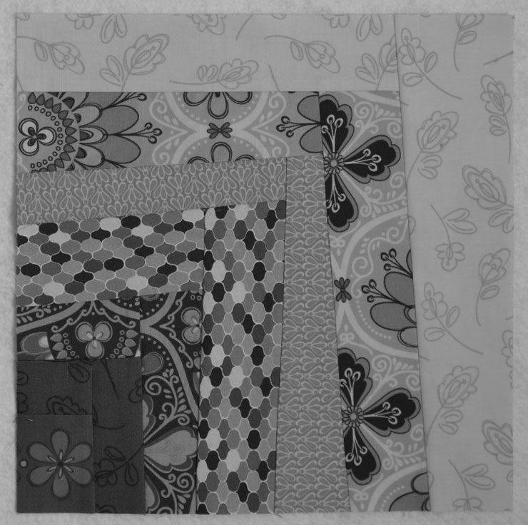 9-New-Leaf-Block-Done-BW