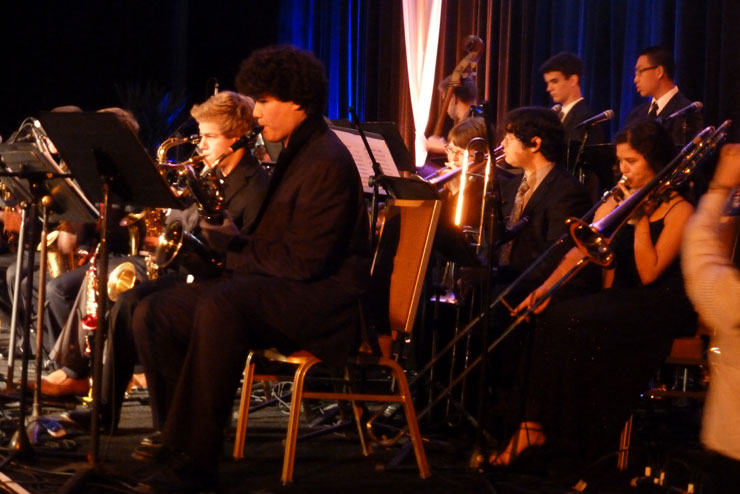 All-Southern-Jazz-08