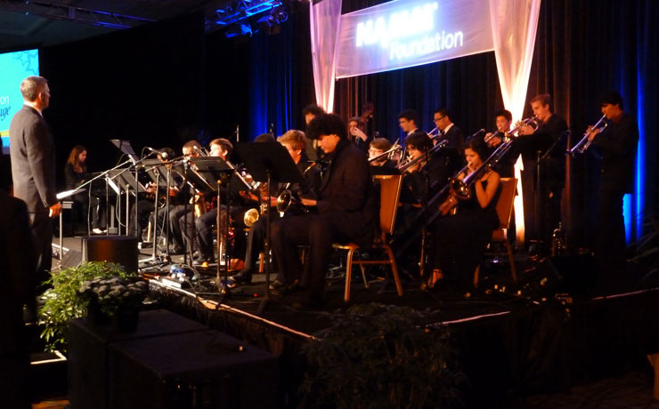 All-Southern-Jazz-09