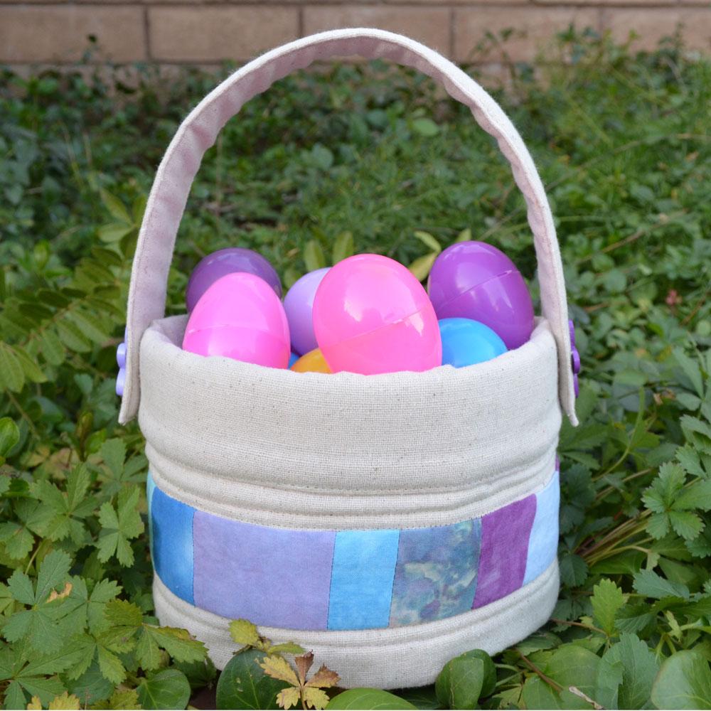 Easter-Basket-02