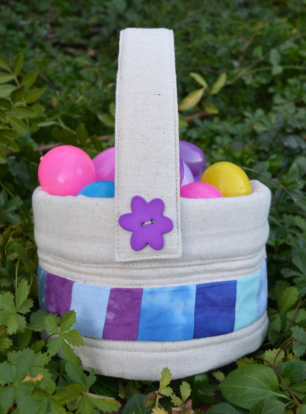 Easter-Basket-05