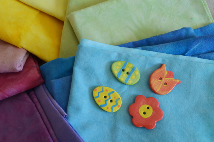 Easter-buttons-03