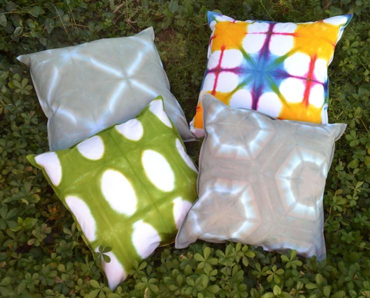 Pam-Itajime-Pillows--01