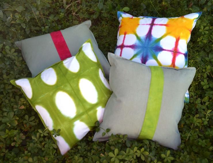Pam-Itajime-Pillows--02
