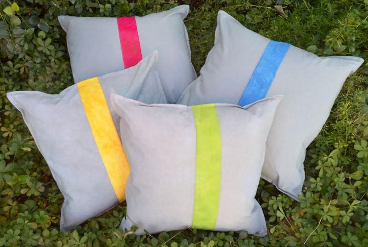 Pam-Itajime-Pillows--03