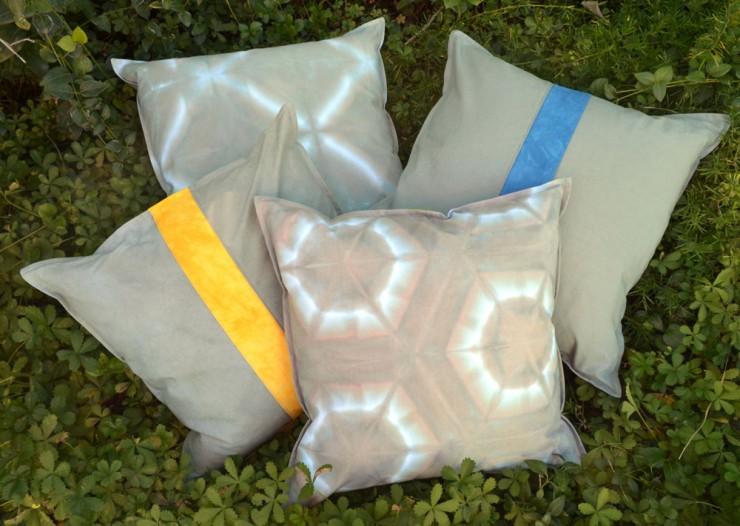 Pam-Itajime-Pillows--04