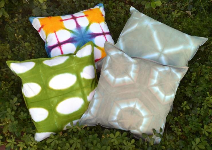 Pam-Itajime-Pillows--05