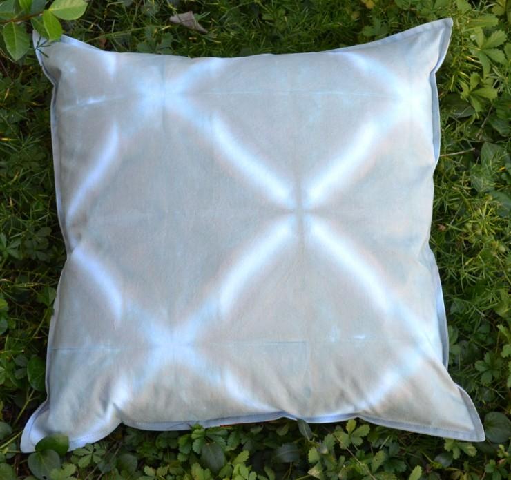 Pam-Itajime-Pillows--07