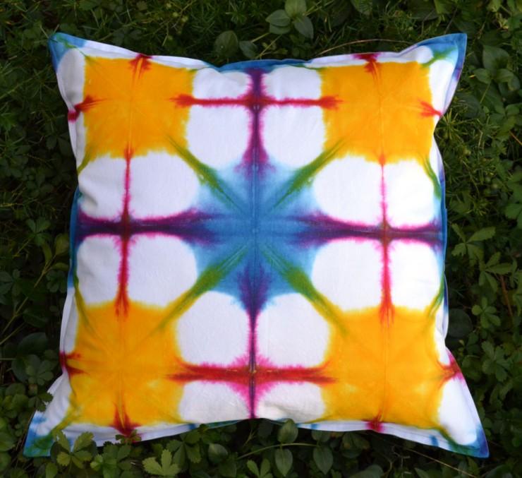 Pam-Itajime-Pillows--08