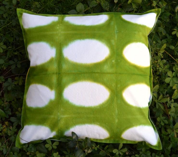 Pam-Itajime-Pillows--09