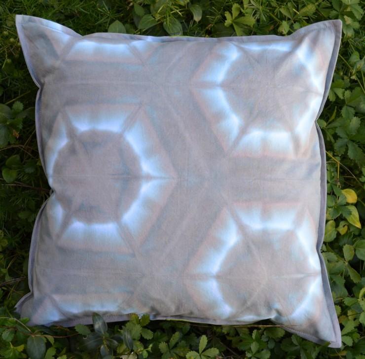 Pam-Itajime-Pillows--10