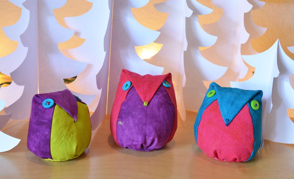 Teigans-Owls-05