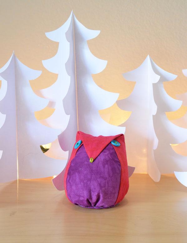 Teigans-Owls-06