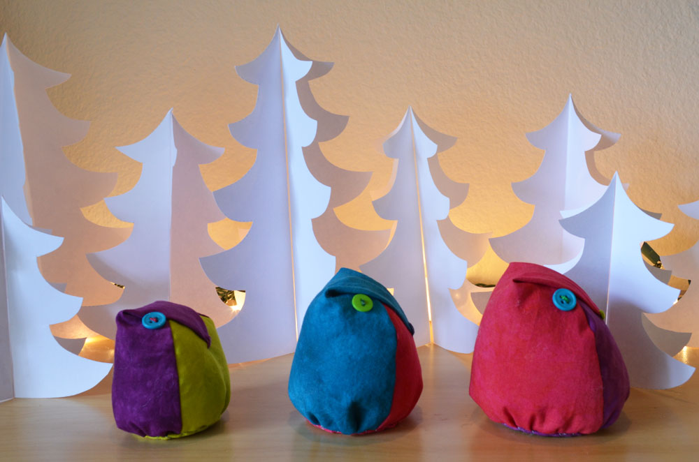 Teigans-Owls-14