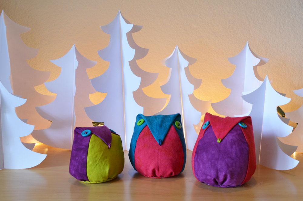 Teigans-Owls-16