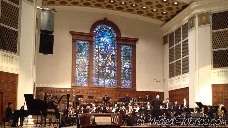 All-Southern-Wind-Ensemble-15