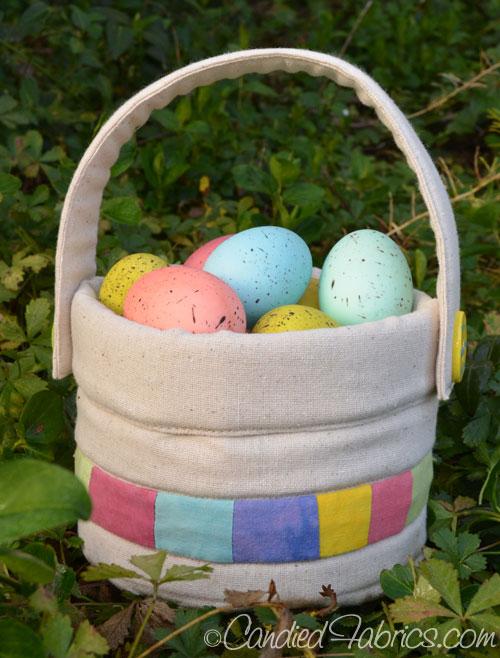 Easter-basket-15