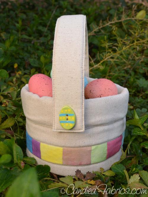 Easter-basket-16