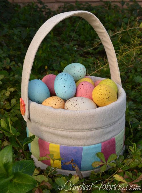Easter-basket-19
