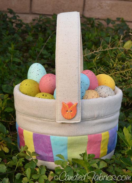 Easter-basket-20