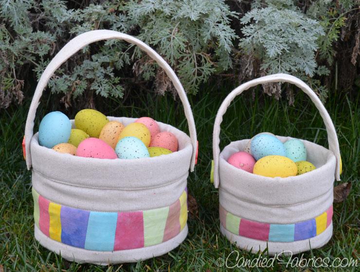Easter-basket-22