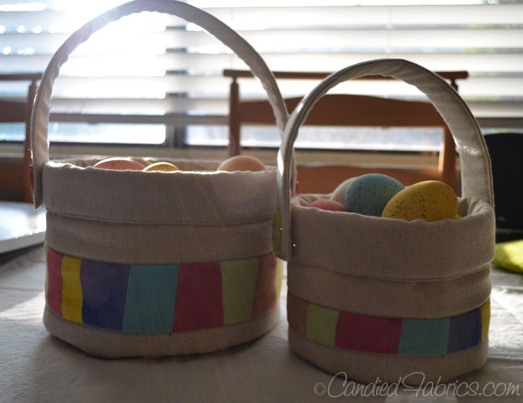Easter-basket-26