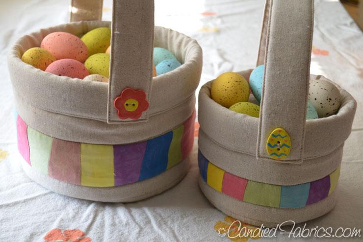 Easter-basket-32