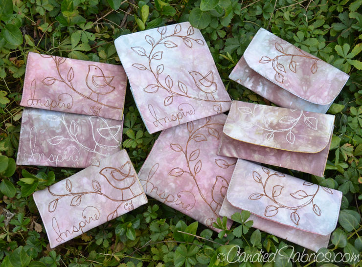 wild-rice-index-card-holders-02