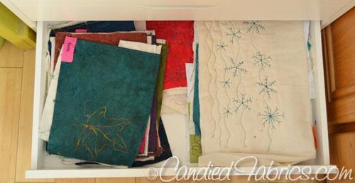 Candied-Fabrics-Studio-08