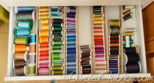 Candied-Fabrics-Studio-09