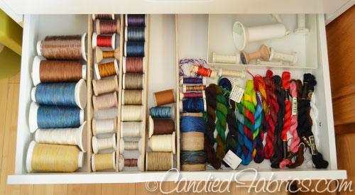 Candied-Fabrics-Studio-10