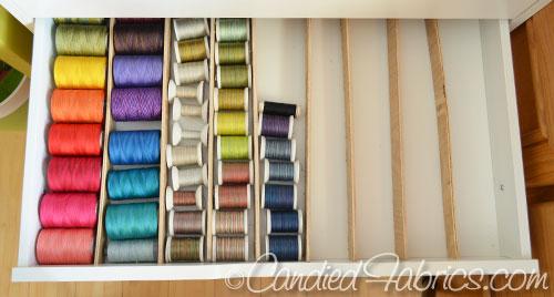 Candied-Fabrics-Studio-11