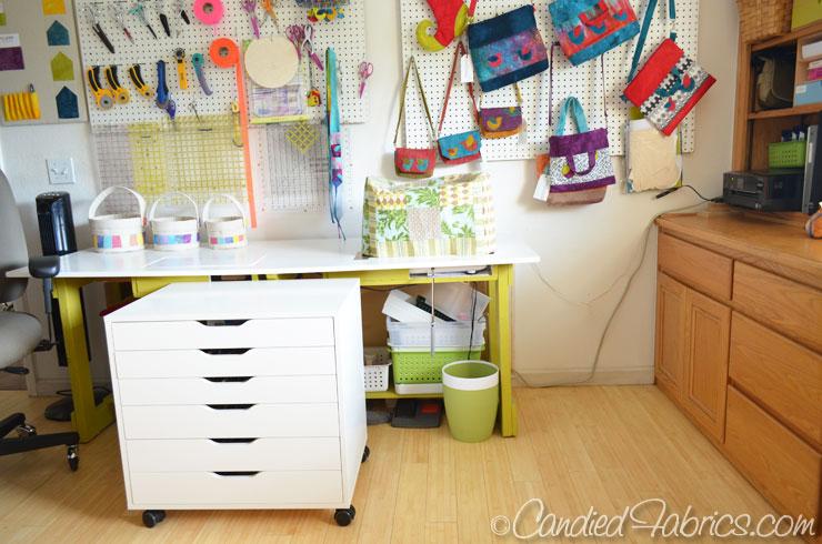 Candied-Fabrics-Studio-14