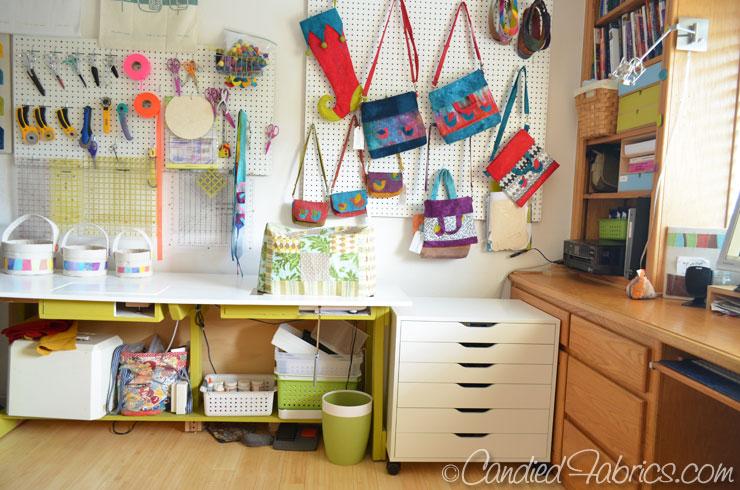 Candied-Fabrics-Studio-17
