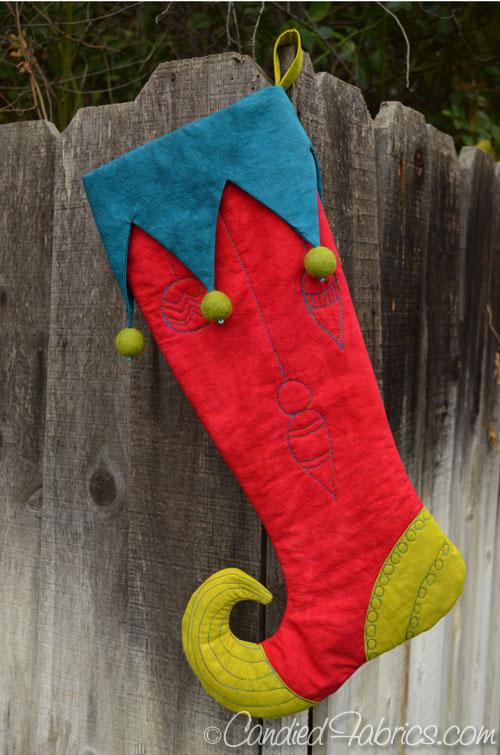 Elves-Christmas-Stocking-11
