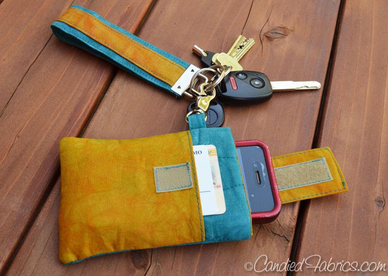 Glendening-iphone-pouch-keychain-1