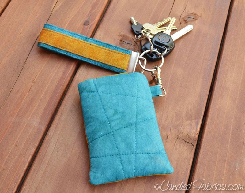 Glendening-iphone-pouch-keychain-2
