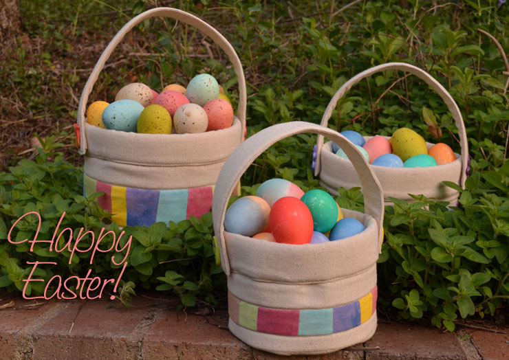 Happy-Easter-from-Candied-Fabrics