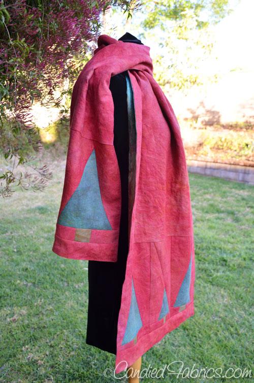 Linen-tree-scarf-03