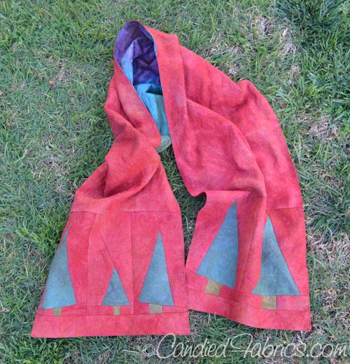Linen-tree-scarf-05