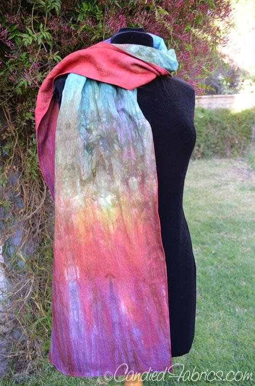 Linen-tree-scarf-06