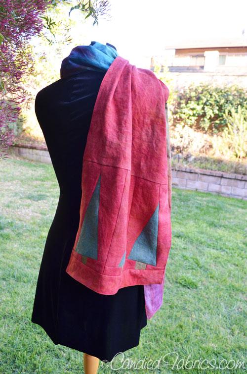 Linen-tree-scarf-09