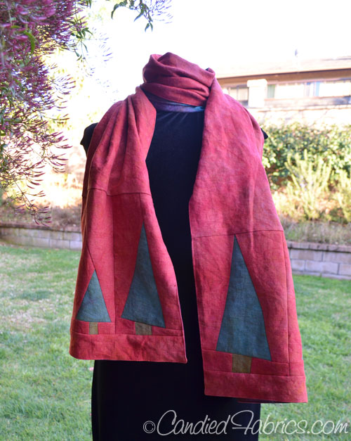 Linen-tree-scarf-10