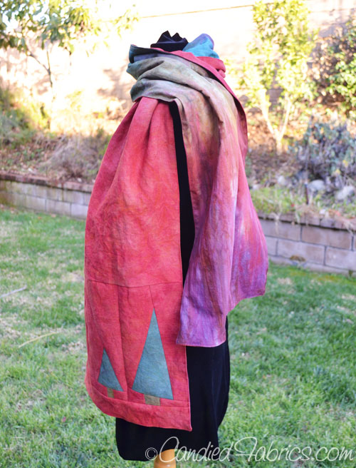 Linen-tree-scarf-15