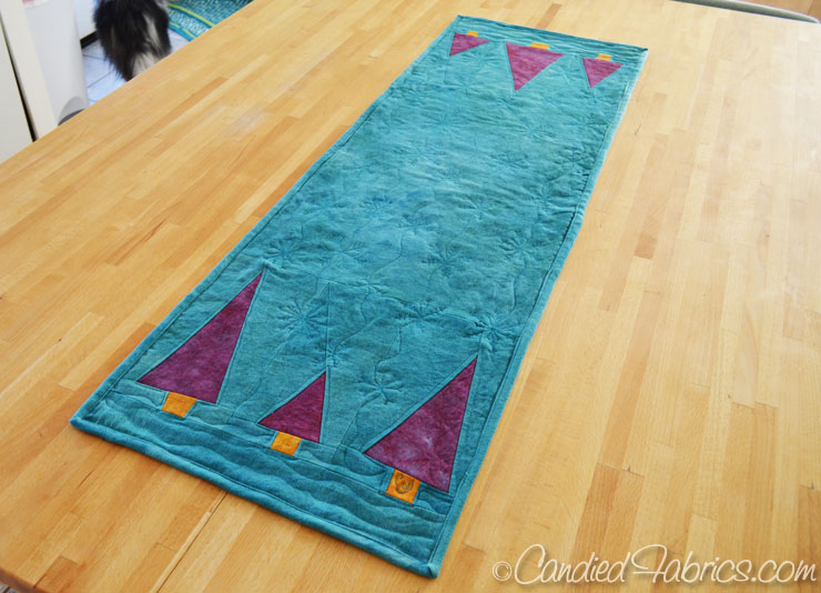 Linen-tree-table-runner-02