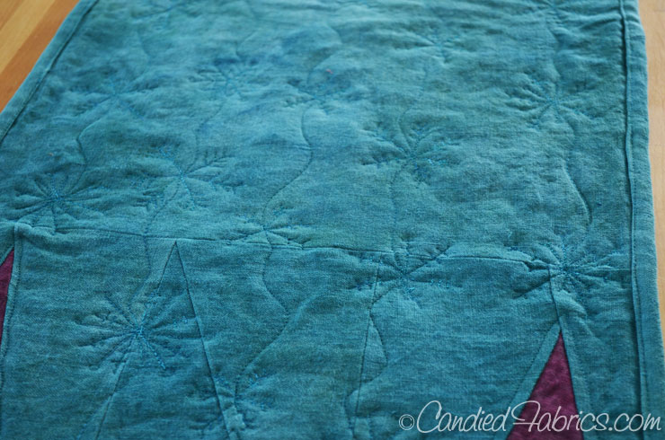 Linen-tree-table-runner-04