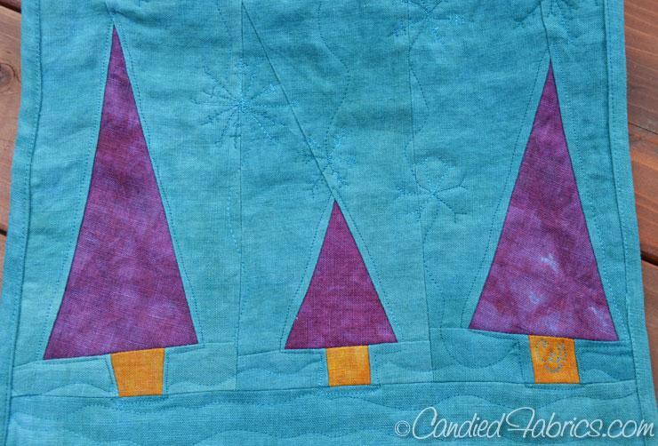 Linen-tree-table-runner-22