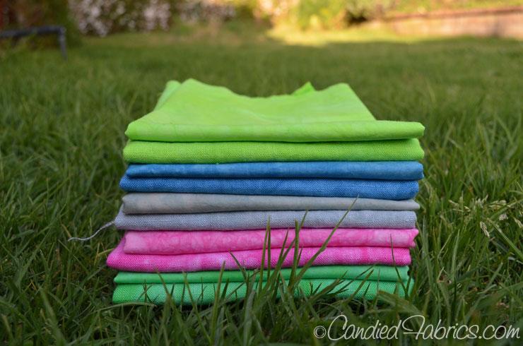 Spring-green-palette-5